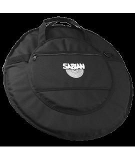 """Sabian STD. CYMBAL BAG - 22"""" cintányér tok"""