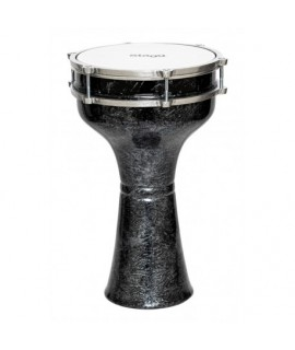 Stagg ALM.CL22 darbuka