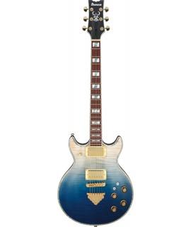 Ibanez AR420-TBG elektromos gitár