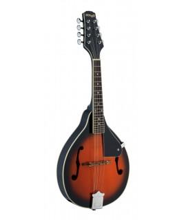 Stagg M20 S mandolin