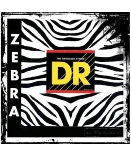 DR ZAE-12 Akusztikus húr