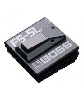 Boss FS-5L Lábkapcsoló