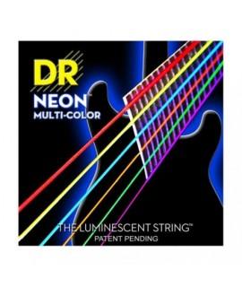DR Strings MCB5-45 Basszus húr