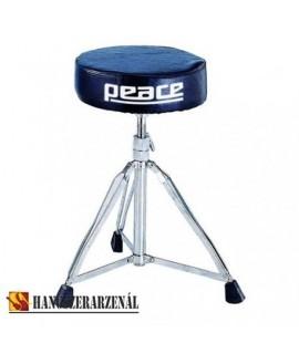 Peace DRT-107
