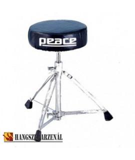 Peace DRT-105