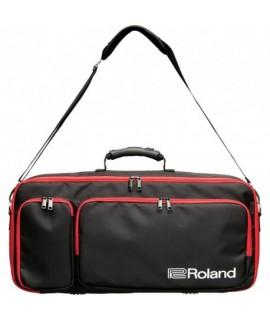 Roland CB-JDXi Puhatok billentyűs hangszerekhez