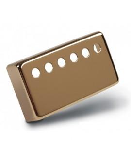 Gibson PRPC-020 Hangszedő burkolat