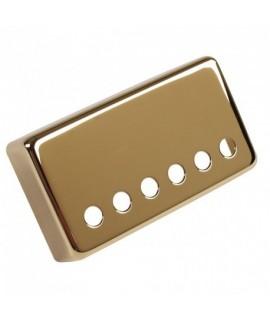 Gibson Gear PRPC-025 Hangszedő burkolat