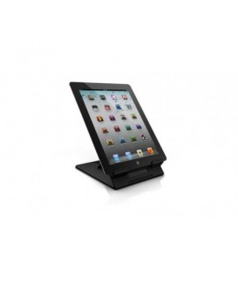 iKlip Studio for iPad mini