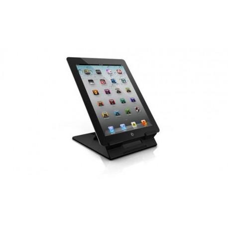iKlip Studio for iPad mini