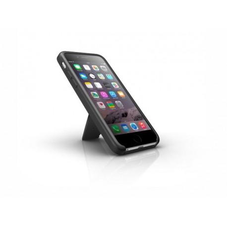 iKlip Case for iP6 Plus tok