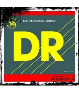 DR Strings MLH-45 Basszus húr