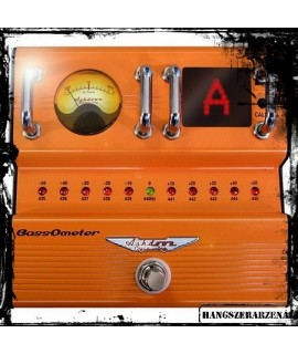 Ashdown FS-Bass-Ometer