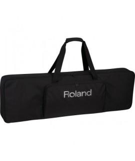 Roland CB-88RL Puhatok billentyűs hangszerhez