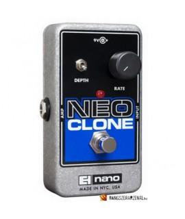 Electro Harmonix Neo Clone Szólógitár effekt