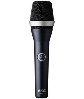 AKG D5 Dinamikus vokálmikrofon