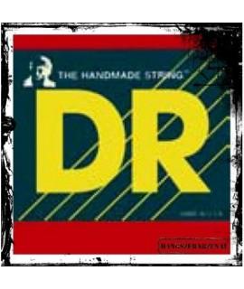 DR RNS-Plus Klasszikus húr