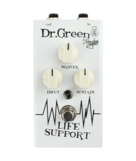 Dr.Green by Hayden Life Support Sustain pedal