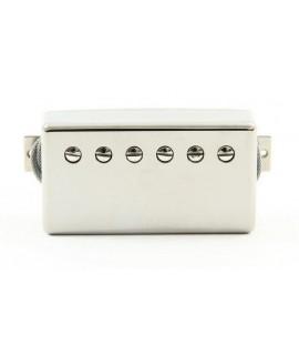 Gibson IM57R-NH Hangszedő