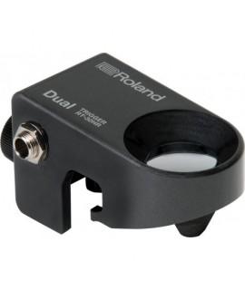 Roland RT-30HR Dob trigger