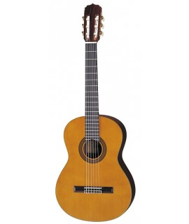 Aria AK-45 Klasszikus gitár