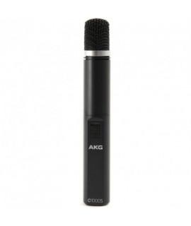 AKG C1000S MK4 Hangszermikrofon