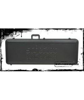 Schecter SGR-6B Basszus tok