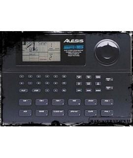Alesis - SR 16