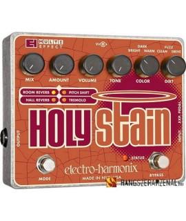 Electro Harmonix HolyStain Szólógitár effekt