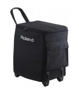 Roland CB-BA330 Erősítő puhatok