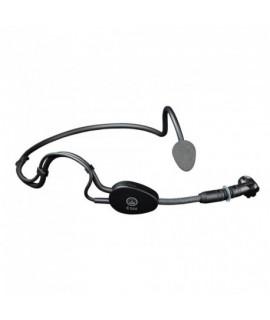 AKG C544 L Kondenzátor fejmikrofon
