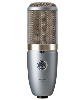 AKG Perception 420 Stúdió mikrofon