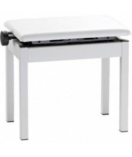 Roland BNC-05-WH Zongoraszék