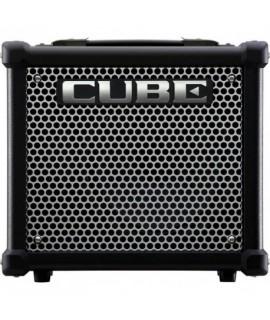 Roland Cube-10GX  Gitár kombó