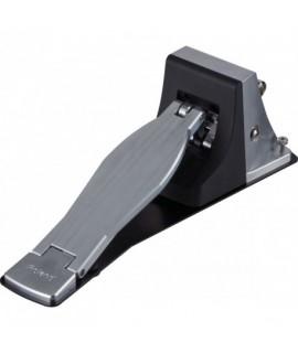 Roland KT-10 Dob trigger pedál