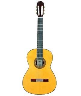 Aria AC-50 Klasszikus gitár Klasszikus gitár