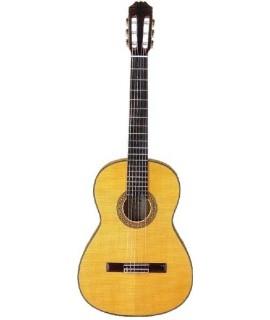 Aria AC-70F Klasszikus gitár Klasszikus gitár