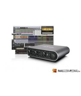 Avid Pro Tools Mbox3