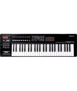 Roland A-500PRO-R MIDI vezérlő billentyűzet