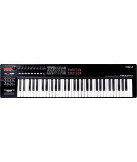 Roland A-800PRO-R MIDI kontroller