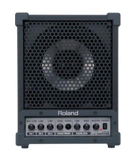 Roland CM-30 Stúdió monitor