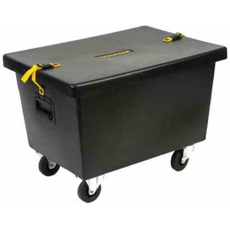 Hardcase HCTRP22