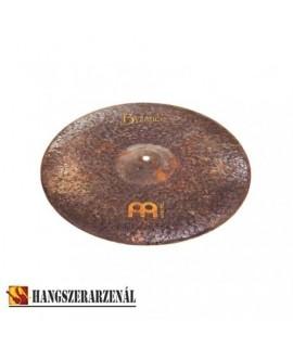 Meinl Byzance Extra Dry 17 Thin Crash - B17EDTC Beütő cintányér