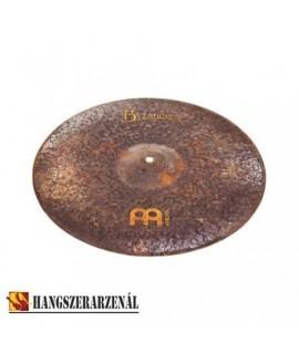 Meinl Byzance Extra Dry 19 Thin Crash - B19EDTC Beütő cintányér