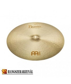 Meinl Byzance 20 Big Apple Ride - B20JBAR Kísérő cintányér