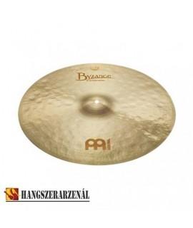Meinl Byzance Jazz 20 Medium Ride - B20JMR Kísérő cintányér