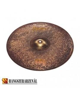 Meinl Byzance Extra Dry 21 Transition Ride - B21TSR Kísérő cintányér