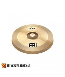 Meinl M-Series Fusion 14 Hihat - MS14FMH Lábcintányér