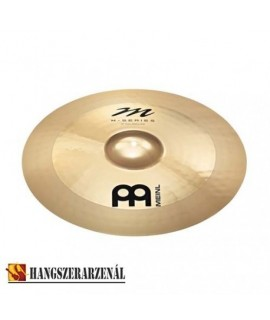 Meinl M-Series Fusion 20 Medium Ride - MS20FMR Kísérő cintányér