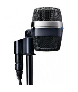 AKG D12VR Lábdob mikrofon